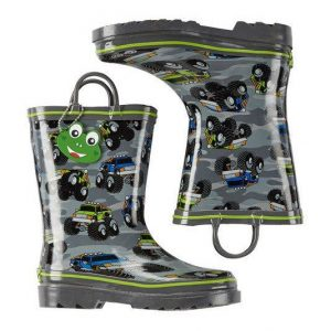 Western chief monster crusher rain boots