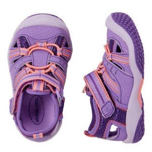 Stride rite petra sandal
