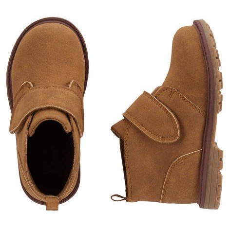 Oshkosh chukka boots